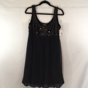 NWT DressBarn Collection Dress